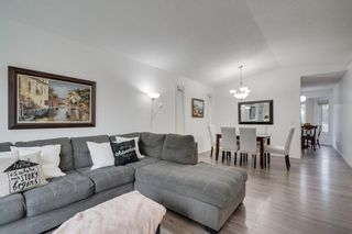 Photo 7: 144 SHAWINIGAN Drive SW in Calgary: Shawnessy Detached for sale : MLS®# A1131377