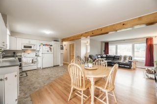 Photo 9: 49955 PRAIRIE CENTRAL Road in Chilliwack: East Chilliwack House for sale : MLS®# R2560469