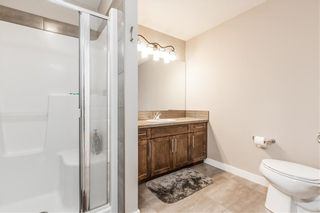 Photo 17: 1362 Kings Heights Way: Airdrie Detached for sale : MLS®# A1012710