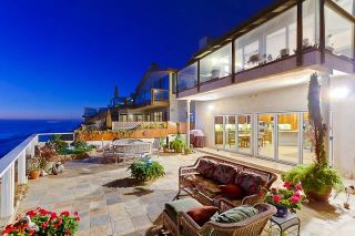 Photo 6: ENCINITAS House for sale : 4 bedrooms : 502 Neptune