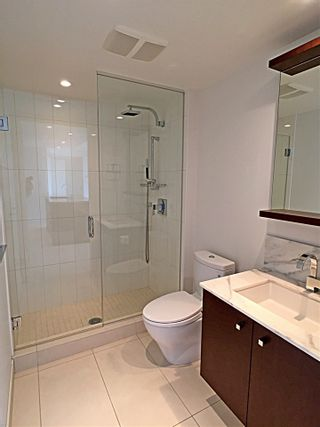 Photo 13: 1805 1028 BARCLAY STREET in Vancouver: West End VW Condo for sale (Vancouver West)  : MLS®# R2096950