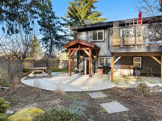 Photo 18: 471 Young St in Parksville: PQ Parksville House for sale (Parksville/Qualicum)  : MLS®# 869759