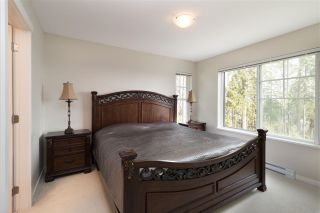 """Photo 9: 48 3470 HIGHLAND Drive in Coquitlam: Burke Mountain Townhouse for sale in """"Bridlewood by Polygon"""" : MLS®# R2283445"""