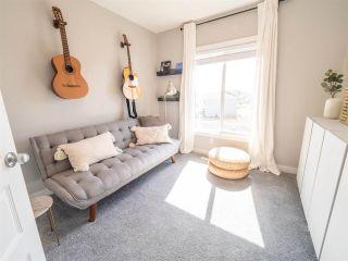 Photo 32:  in Edmonton: Zone 55 Attached Home for sale : MLS®# E4241643