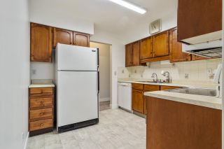 """Photo 14: 303 32070 PEARDONVILLE Road in Abbotsford: Abbotsford West Condo for sale in """"Silverwood Manor"""" : MLS®# R2591324"""