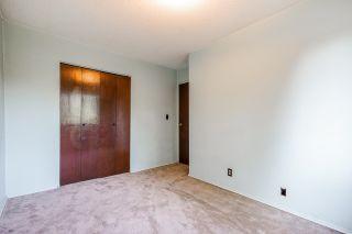 "Photo 31: 17 27090 32 Avenue in Langley: Aldergrove Langley Townhouse for sale in ""Alderwood Manor"" : MLS®# R2614530"
