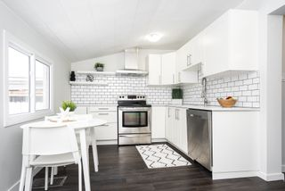 Photo 4: 1170 Garfield Street in Winnipeg: Sargent Park House for sale (5C)  : MLS®# 202026788