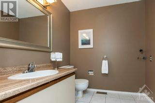 Photo 13: 800 GADWELL COURT in Ottawa: House for sale : MLS®# 1260835