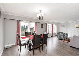 """Photo 9: 18463 56 Avenue in Surrey: Cloverdale BC House for sale in """"CLOVERDALE"""" (Cloverdale)  : MLS®# R2531383"""