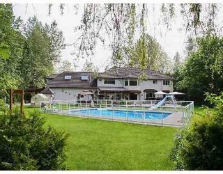 Photo 7: 22445 127TH Ave in Maple Ridge: East Central Home for sale ()  : MLS®# V712392