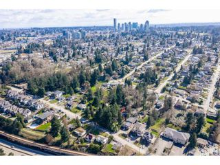 Photo 11: 12956 112 Avenue in Surrey: Whalley House for sale (North Surrey)  : MLS®# R2552404