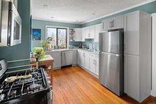 Photo 6: 1713/1715 Fernwood Rd in : Vi Fernwood House for sale (Victoria)  : MLS®# 871097