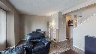 Photo 5: 15707 84 Street in Edmonton: Zone 28 House for sale : MLS®# E4239465