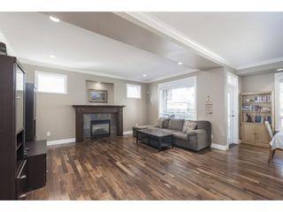 "Photo 7: 44497 BAYSHORE Avenue in Chilliwack: Vedder S Watson-Promontory House for sale in ""WEBSTER LANDING"" (Sardis)  : MLS®# R2618271"