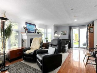 """Photo 33: 715 FOURTH Street in New Westminster: GlenBrooke North House for sale in """"Glenbrooke North"""" : MLS®# R2492416"""