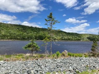 Photo 16: Lot 17 Anderson Drive in Sherbrooke: 303-Guysborough County Vacant Land for sale (Highland Region)  : MLS®# 202115628