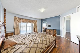 Photo 13: 5164 Coral Shores Drive NE in Calgary: Coral Springs Detached for sale : MLS®# A1061556