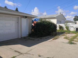 Photo 33: 6324 132 Avenue in Edmonton: Zone 02 House for sale : MLS®# E4261377