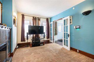 Photo 4: 668 Ingersoll Street in Winnipeg: Residential for sale (5C)  : MLS®# 202102559