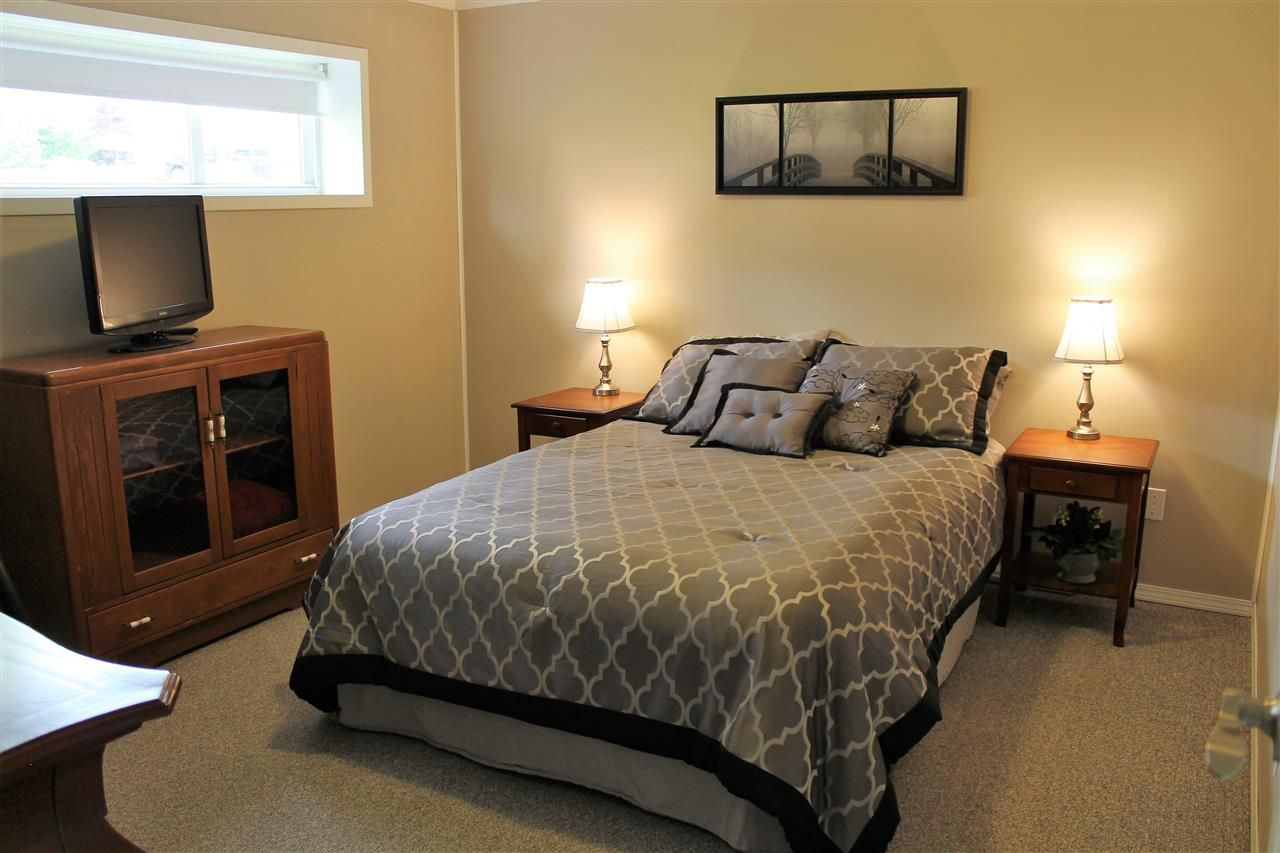 Photo 22: Photos: 1270 LEWIS Drive in Quesnel: Quesnel - Town House for sale (Quesnel (Zone 28))  : MLS®# R2478328