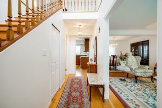 Photo 5: 8524 121 Street in Surrey: Queen Mary Park Surrey House for sale : MLS®# R2617970