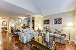 "Photo 10: 45 2525 YALE Court in Abbotsford: Abbotsford East Townhouse for sale in ""YALE COURT"" : MLS®# R2318734"