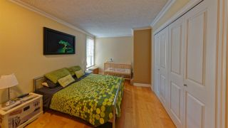 Photo 7: 312 7055 WILMA STREET in Burnaby: Highgate Condo for sale (Burnaby South)  : MLS®# R2165212