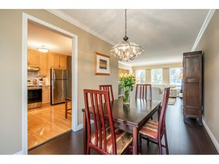 Photo 11: 14951 92A Avenue in Surrey: Fleetwood Tynehead House for sale : MLS®# R2539552