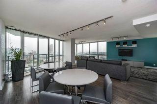 "Photo 21: 3104 13618 100 Avenue in Surrey: Whalley Condo for sale in ""INFINITY TOWER"" (North Surrey)  : MLS®# R2531469"
