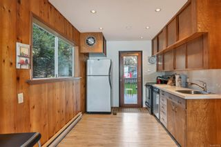 Photo 17: 3820 S Island Hwy in : CR Campbell River South House for sale (Campbell River)  : MLS®# 872934