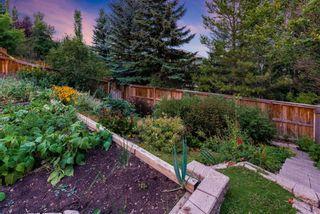 Photo 9: 217 Signature Way SW in Calgary: Signal Hill Detached for sale : MLS®# A1148692