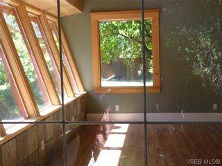 Photo 16: 6638 Eakin Dr in SOOKE: Sk Broomhill House for sale (Sooke)  : MLS®# 618530