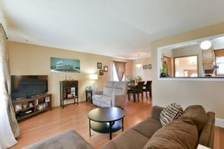 Photo 3: 50 Avaco Drive in Winnipeg: Valley Gardens Residential for sale (3E)  : MLS®# 202012561