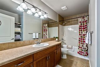 Photo 23: 107 Tuscany Glen Park NW in Calgary: Tuscany Detached for sale : MLS®# A1144960