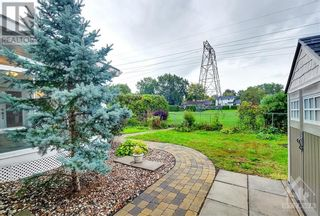Photo 26: 24 CHARING ROAD in Ottawa: House for sale : MLS®# 1257303