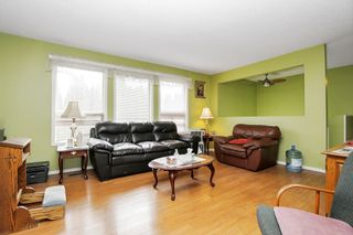 Photo 5: 6245 DUNDEE Place in Chilliwack: Sardis West Vedder Rd House for sale (Sardis)  : MLS®# R2550962