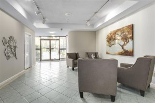 """Photo 2: 1404 6152 KATHLEEN Avenue in Burnaby: Metrotown Condo for sale in """"THE EMBASSY"""" (Burnaby South)  : MLS®# R2246518"""