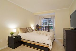 """Photo 10: 207 9098 HALSTON Court in Burnaby: Government Road Condo for sale in """"SANDLEWOOD"""" (Burnaby North)  : MLS®# R2005913"""