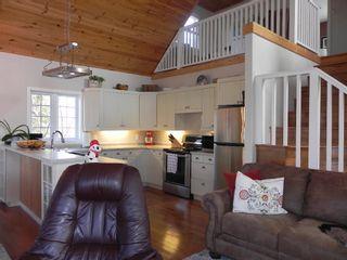 Photo 21: 44 Pebble Springs Crescent in Belair: Pebble Springs Residential for sale (R27)