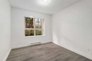 """Photo 20: 304 9339 UNIVERSITY Crescent in Burnaby: Simon Fraser Univer. Condo for sale in """"HARMONY AT THE HIGHLANDS"""" (Burnaby North)  : MLS®# R2557158"""