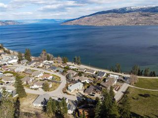 Photo 26: 6562 Sherburn Road: Peachland House for sale : MLS®# 10228719