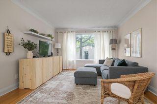Photo 6: 243 Carpathia Road in Winnipeg: River Heights Residential for sale (1C)  : MLS®# 202014385