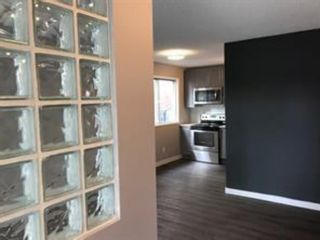 Photo 3: 646 2 Avenue NE in Calgary: Bridgeland/Riverside 4 plex for sale : MLS®# A1138777