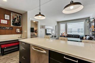 Photo 10: 237 721 4 Street NE in Calgary: Renfrew Condo for sale : MLS®# C4121707