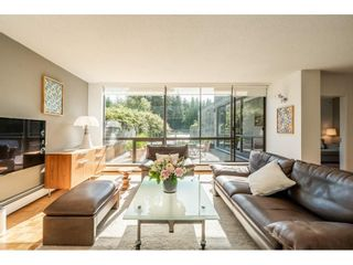 """Photo 13: 105 4900 CARTIER Street in Vancouver: Shaughnessy Condo for sale in """"SHAUGHNESSY PLACE I"""" (Vancouver West)  : MLS®# R2581929"""