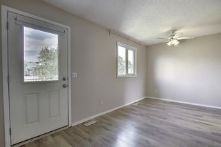 Photo 10: 18 12 TEMPLEWOOD Drive NE in Calgary: Temple Row/Townhouse for sale : MLS®# A1021832