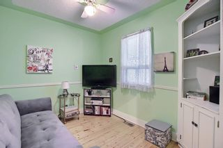 Photo 29: 116 Bowers Street NE: Airdrie Detached for sale : MLS®# A1095413