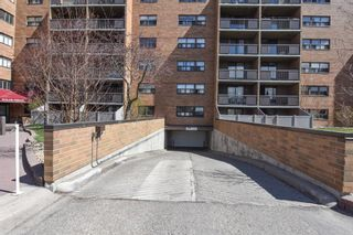 Photo 2: 417 30 Mchugh Court NE in Calgary: Mayland Heights Apartment for sale : MLS®# A1099356