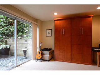 Photo 19: 3836 W 15TH Avenue in Vancouver: Point Grey House for sale (Vancouver West)  : MLS®# V1037659