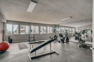 Photo 20: POINT LOMA Condo for sale : 1 bedrooms : 1021 Scott St #127 in San Diego
